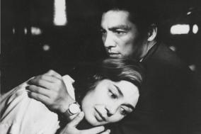 [Opinion] 영화 시나리오 읽기 - 히로시마 내 사랑 [도서]