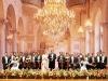 """[PRESS] 비엔나, 그들이 선물하는 클래식 음악 - """"비엔나 왈츠 오케스트라"""" Preview"""