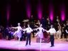 [CLASSIC FOLLOWER] 두 번째, 토마토님과 함께한 클래식 공연 & 인터뷰 - 비엔나 왈츠 오케스트라