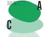 [Review] 창작자와 아이디어 – '디자인 매거진 CA #248' [도서]