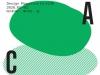 [Review] 디자인 세계로 닿게 하는 책 - '디자인 매거진 CA #248' [도서]