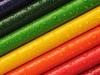 [Review] 나를 나타내는 색의 향연, 컬러의 힘 [도서]