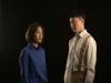 [Preview] 혐오의 일상적인 극화 - 연극 '마터(MARTYR)'