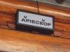 [Opinion] APIECEOF vol.1 선우정아 - Seaweed [시각예술]