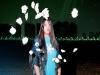 [인디View] 키라라의 음악은 예쁘고 강합니다 Part 3