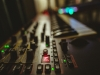 [CLASSIC LEADER] 두 번째, 전자 음악가 - 주위의 모든 소리가 음악으로