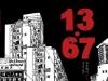 "[Opinion] 추리 소설 읽으면서 홍콩 현대사 배우기 - ""13.67"" [도서]"