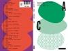 [Review] 아이디어를 구워 삶아야 할 그대를 위한, 디자인 매거진 CA 2020.01-02.