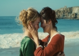 "[Opinion] 사랑과 운명을 마주보는 흔들림 없는 응시, ""타오르는 여인의 초상"" [영화]"