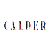 [Preview] 모빌의 창시자 '알렉산더 칼더'의 예술세계