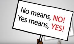[PRESS] 누구에게나 성적 권리가 있습니다 - 성적 동의 [도서]
