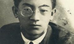 [Opinion] 운명에 좌초되는 인간 - 김동인론 [도서]