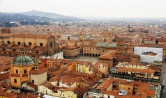 [Opinion] 볼로냐의 도시재생 [문화 전반]