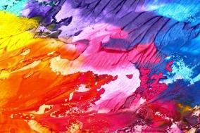 [Review] 그 다채로움을 우리의 삶으로 – 컬러의 힘 [도서]