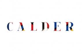 "[Preview] 선에 매달린 균형과 조화 ""알렉산더 칼더 展"" [전시]"