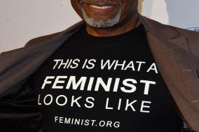 [Opinion] 페미니즘은 남근선호사상의 패배인가? [문화 전반]