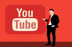 [Opinion] 유튜버, 오늘의 노래를 [문화 전반]