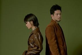 [인디View] 일렉트로닉의 Classy, 우자&쉐인의 음악 Part1