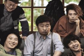 [Review] 비가역적인 관계가 빚어낸 정상성 - 연극 '듀랑고(Durango)'