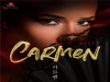 오페라 '카르멘', 그녀의 자유