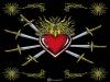 [아미그달라] Holy Heart