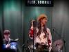 [인디View] 위로의 청춘라이터, 정예원의 음악 Part 1