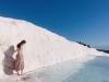 [Opinion] 터키의 겨울 (2) [여행]