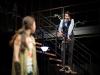 [Preview] 우리와 닮은 신들, 연극 '헤라, 아프로디테, 아르테미스'