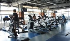 [Opinion] 건강한 도피, 운동으로 불안의 고리를 끊는 습관 [스포츠]