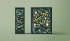 [도서] 작은 아씨들