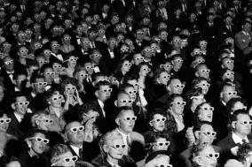 [Opinion] 다양성 영화를 찾는 시네필의 우월감과 차별 [문화 전반]