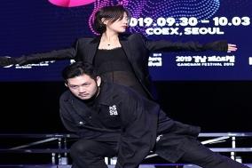 [인디View] 일렉트로닉의 Classy, 우자&쉐인의 음악 Part2