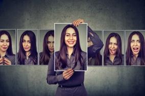 [리뷰] 감정이 지배하는 사회 - 우리는 이성적인가 [도서]