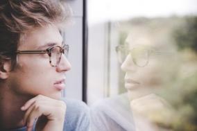 [Review] 당신은 합리적 개인입니까? - 감정이 지배하는 사회