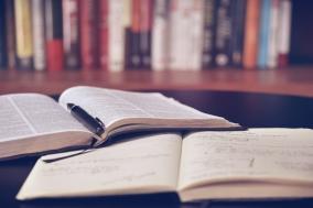 [Opinion] 별 것 없는 책 읽기, 쾌락독서 [도서]