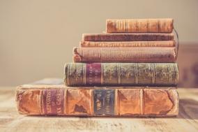 [PRESS] 문학의 쓸모 - '문학 이후의 문학' [도서]