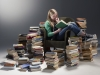 [Review] 한 번쯤은 문학에 미쳐도 보고 싶다 - 문학에 빠져 죽지 않기 [도서]