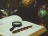 [Review] 빠져 죽지 않기 위해 문학을 읽다 - 문학에 빠져 죽지 않기 [도서]