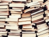 [Review] 문학을 잊은 삶으로부터 나를 구해줄 책 - 문학에 빠져 죽지 않기