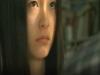 [Opinion] 사랑에 빠진 긴 생머리 소녀, '폴라로이드 작동법' [영화]