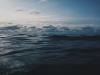 [Review] 문학의 바다로 - 문학에 빠져 죽지 않기 [도서]