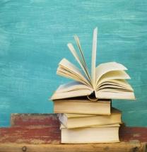 [Review] 문학에 빠져 죽지 않기 - 문학에 빠져 견딜 수 있는 삶