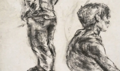 [ART AGIT] 사회적 거리두기와 정서적 거리 좁히기