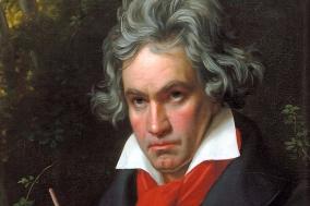 [PRESS] 지금, 베토벤을 읽는 이유 - '당신에게 베토벤을 선물합니다'