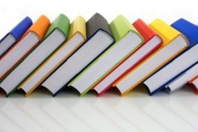 [Review] 문학을 다시 만나고 싶을 때, 도서 '문학에 빠져 죽지 않기'