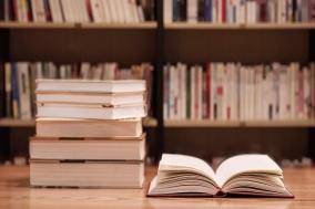 [Review] 책의 생태를 고민하는 사람들의 이야기, 출판저널