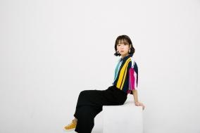 [인디View] HYEIN의 음악이 궁금해 Part 1