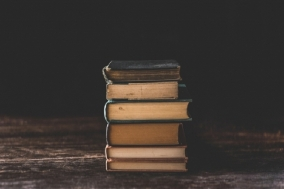 [Review] 문학에 빠져볼 당신을 위한 문학 안내서 『문학에 빠져 죽지 않기』