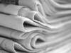 [Opinion] 2020년에 종이 신문을 대하는 법 [문화 전반]