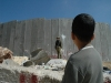 [Review] 세계화 시대의 패러독스: 도서 '장벽의 시대'